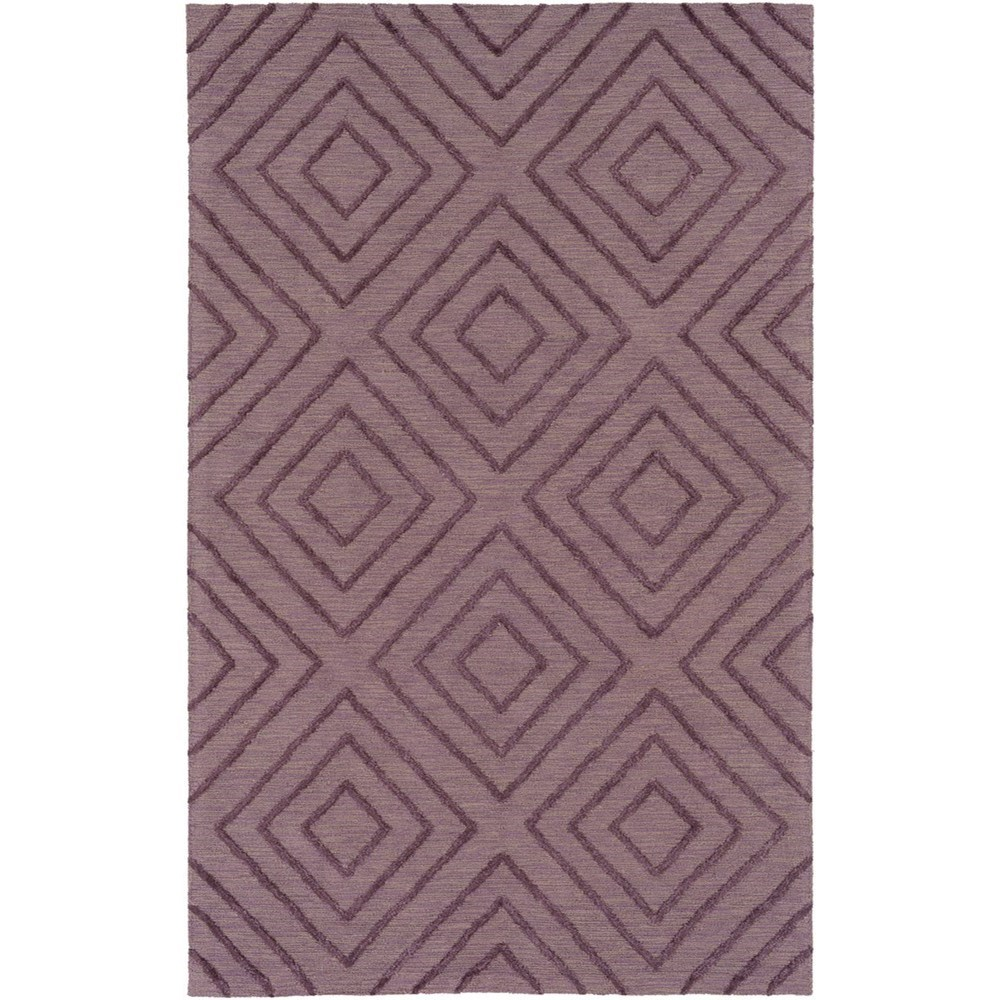 Gable 6' x 9' Rug by Ruby-Gordon Accents at Ruby Gordon Home