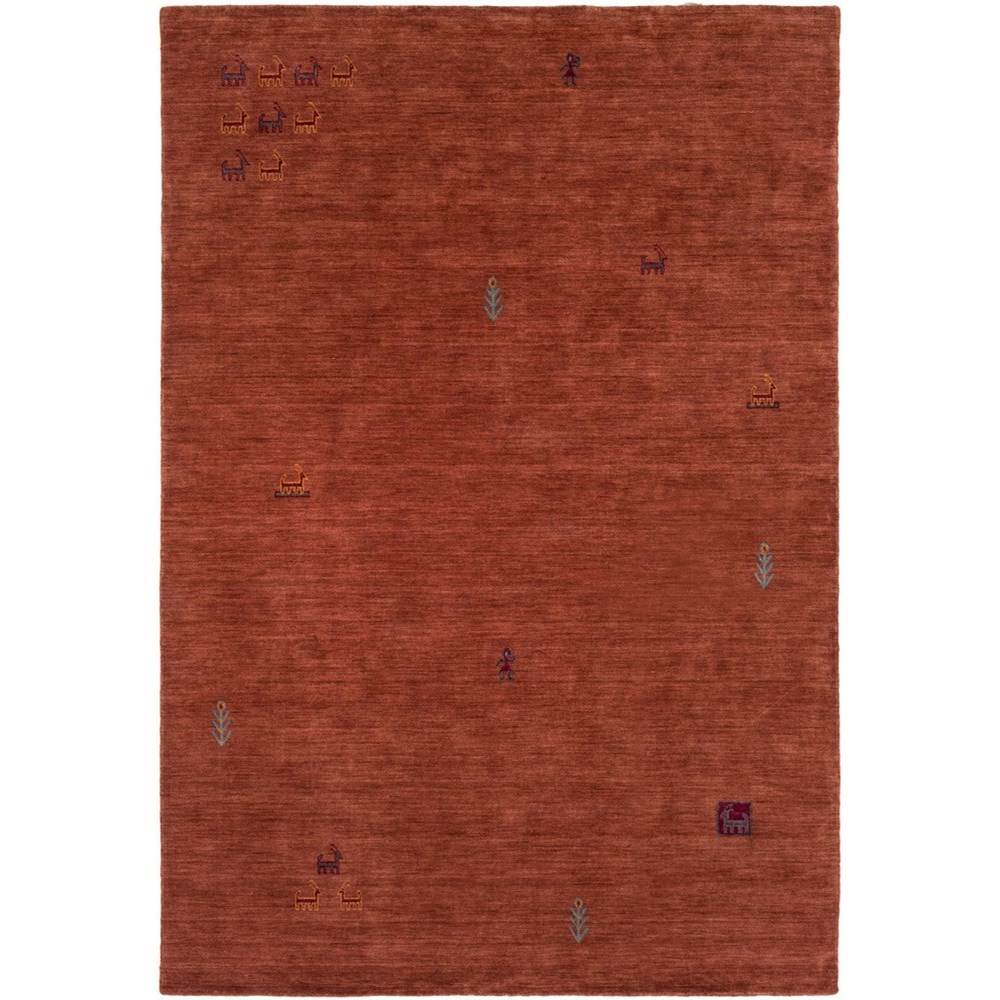 Gava 8' x 10' Rug by Ruby-Gordon Accents at Ruby Gordon Home