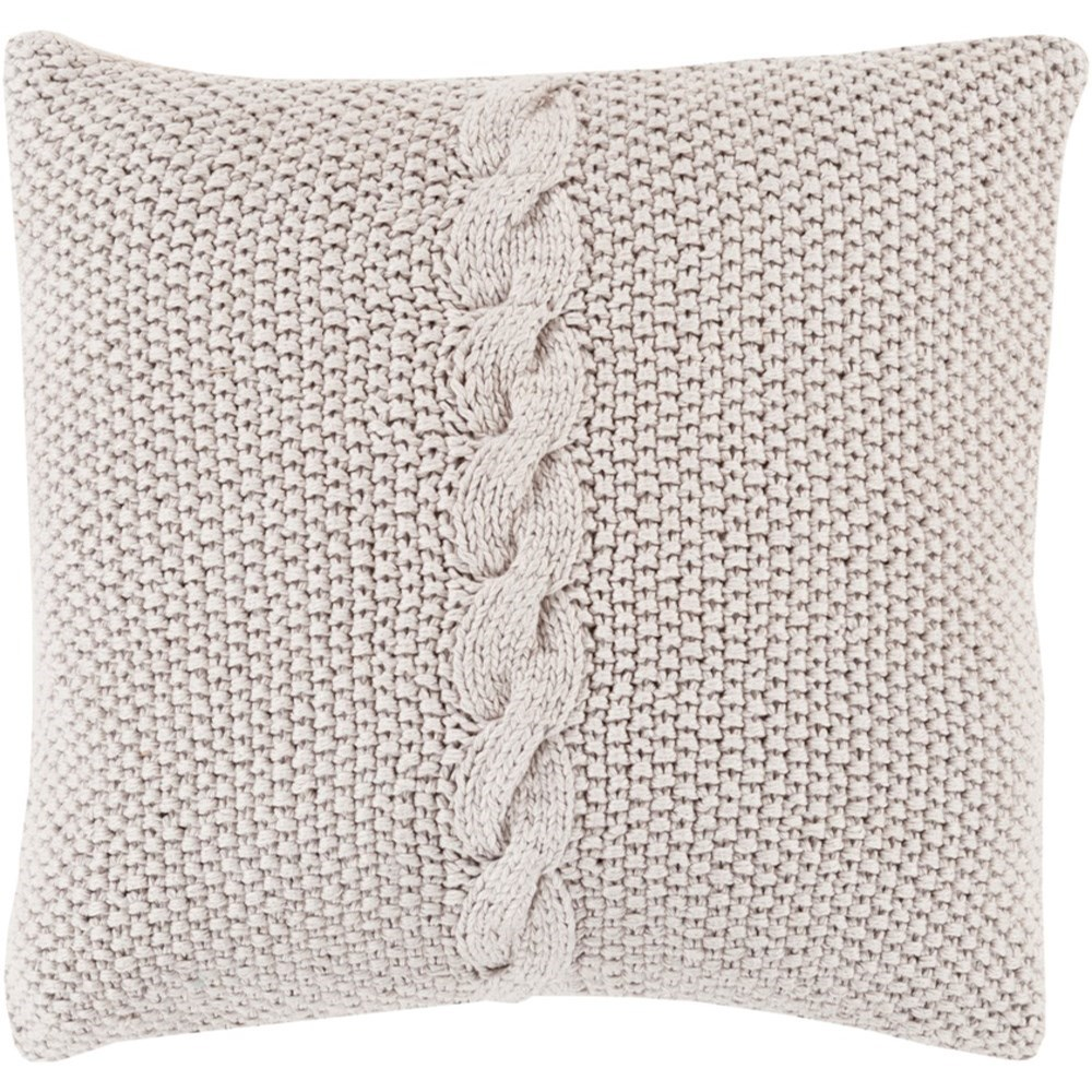 Genevieve Pillow by Ruby-Gordon Accents at Ruby Gordon Home