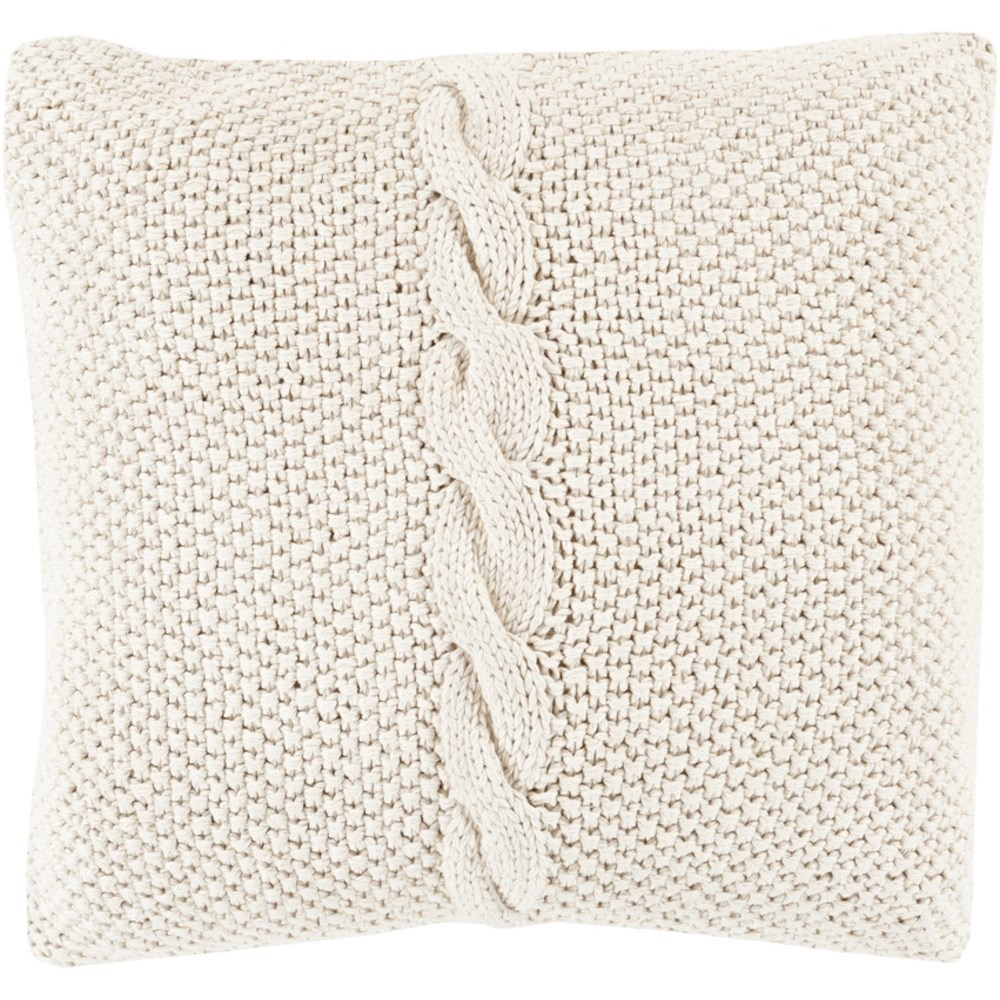 Genevieve Pillow by Surya at SuperStore