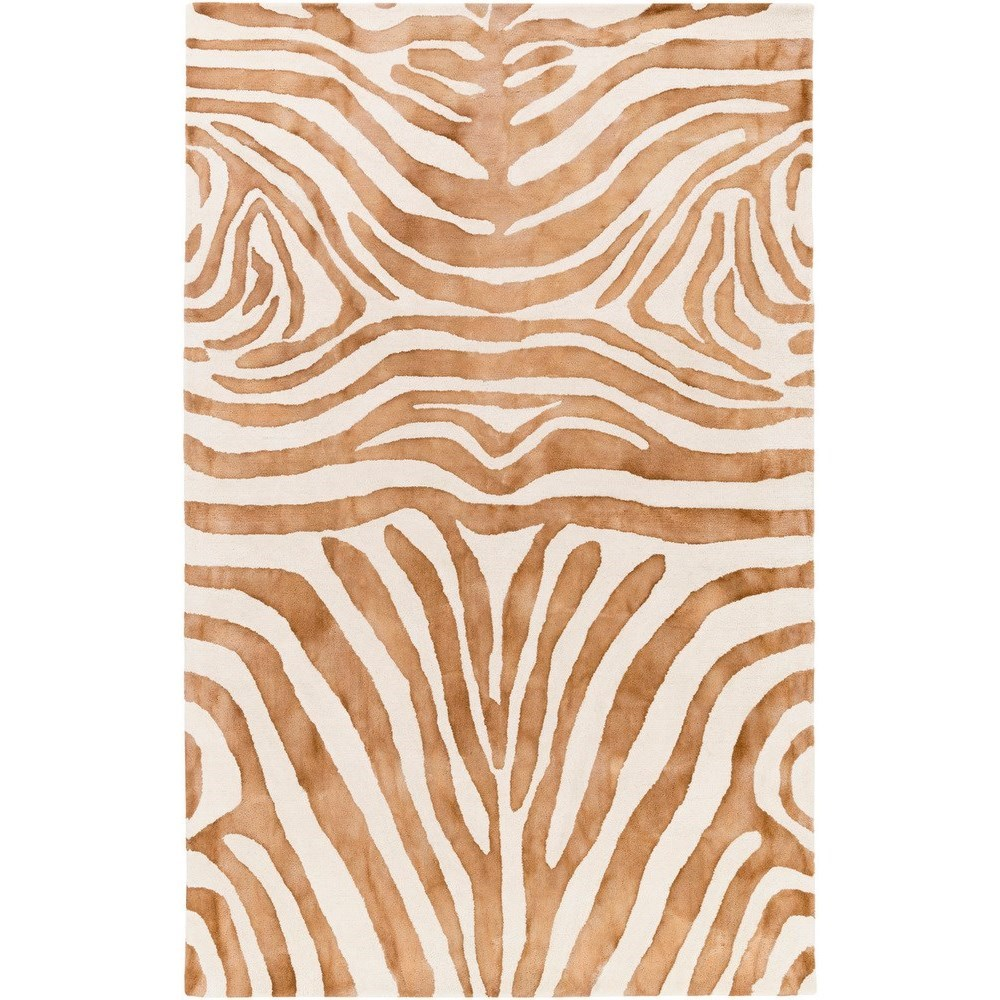 Geology 8' x 10' Rug by 9596 at Becker Furniture