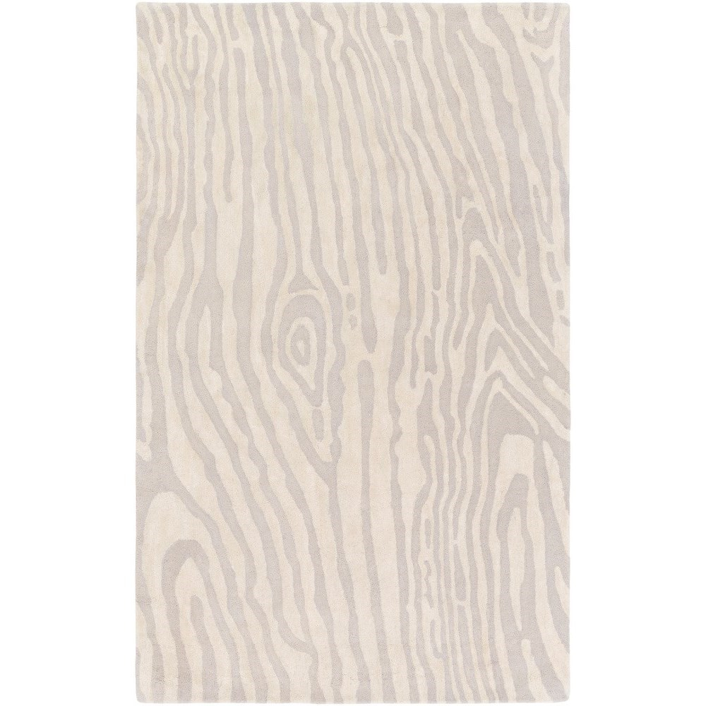 Geology 4' x 6' Rug by 9596 at Becker Furniture