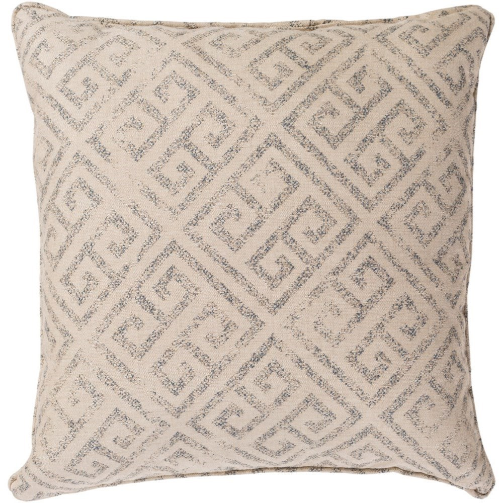 Geonna Pillow by Surya at SuperStore