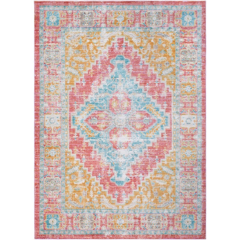 "Germili 9' x 11'10"" Rug by Surya at Jacksonville Furniture Mart"