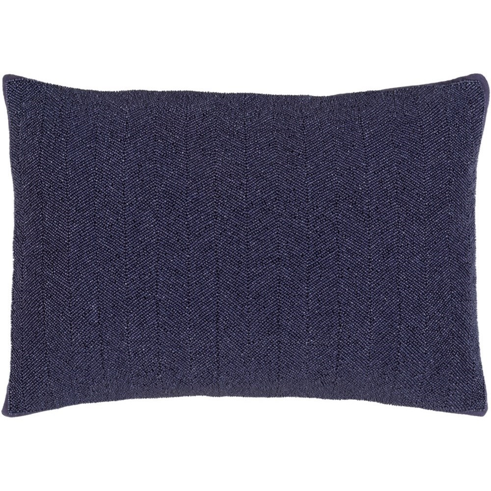Gianna Pillow by Ruby-Gordon Accents at Ruby Gordon Home