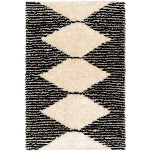 Gibraltar 8' x 10' Rug by Surya at Dream Home Interiors