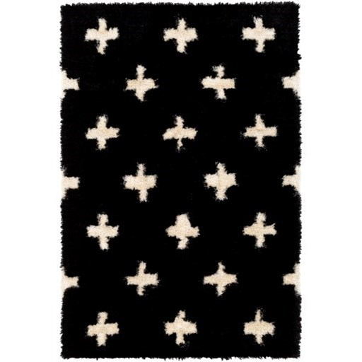 Gibraltar 2' x 3' Rug by Surya at SuperStore