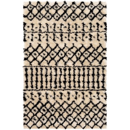 Gibraltar 8' x 10' Rug by Ruby-Gordon Accents at Ruby Gordon Home