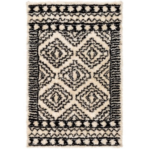 """Gibraltar 8'10"""" x 12' Rug by Ruby-Gordon Accents at Ruby Gordon Home"""