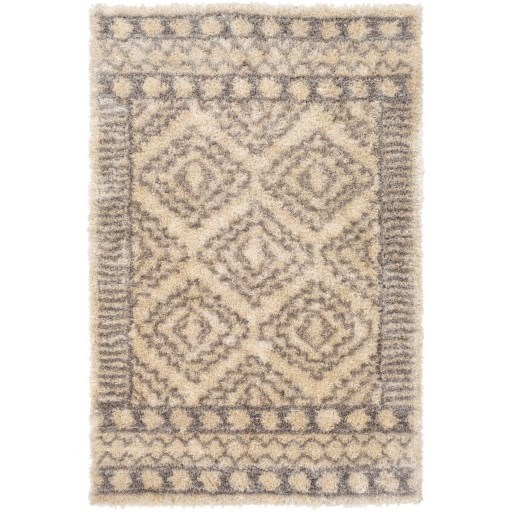 Gibraltar 2' x 3' Rug by Surya at Dream Home Interiors