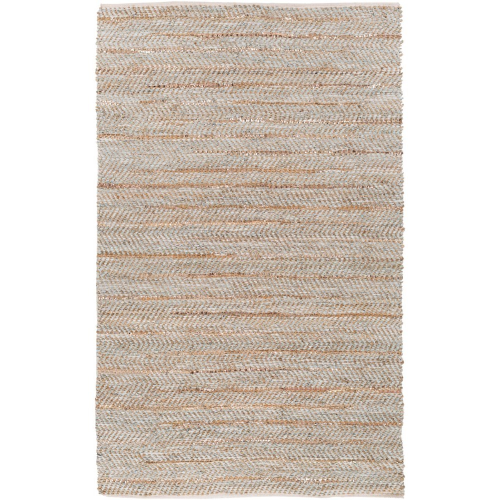 "Gideon 5' x 7'6"" Rug by Surya at SuperStore"
