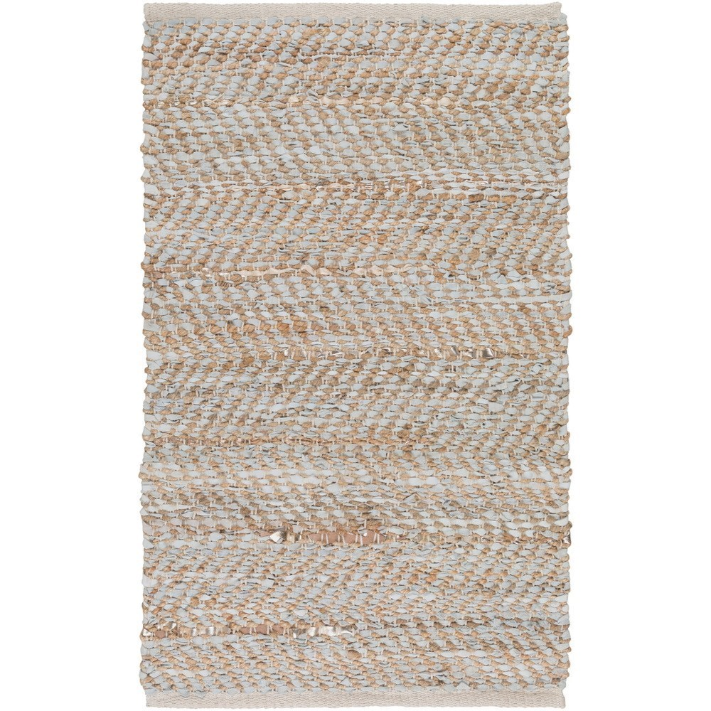 Gideon 2' x 3' Rug by Surya at Factory Direct Furniture