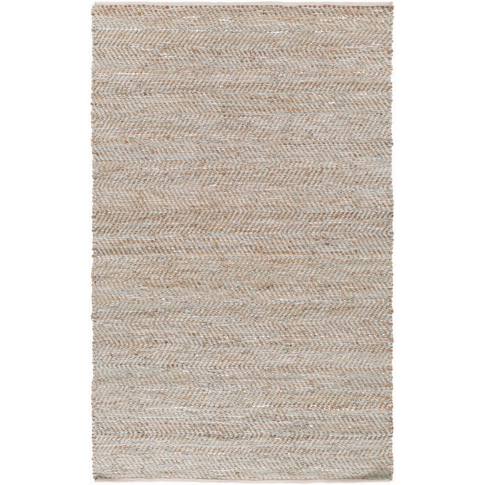 Gideon 4' x 6' Rug by Surya at Fashion Furniture