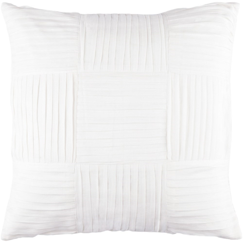 Gilmore Pillow by Ruby-Gordon Accents at Ruby Gordon Home