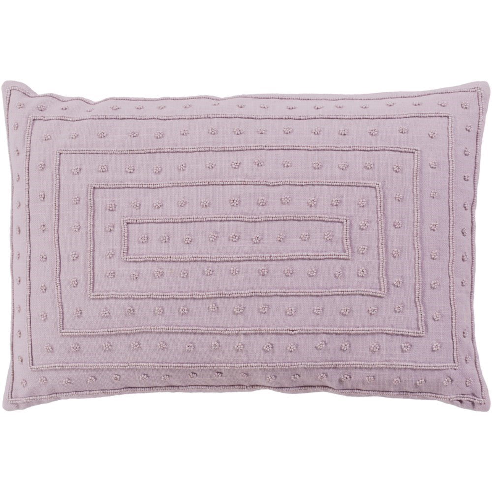 Gisele Pillow by Surya at Esprit Decor Home Furnishings