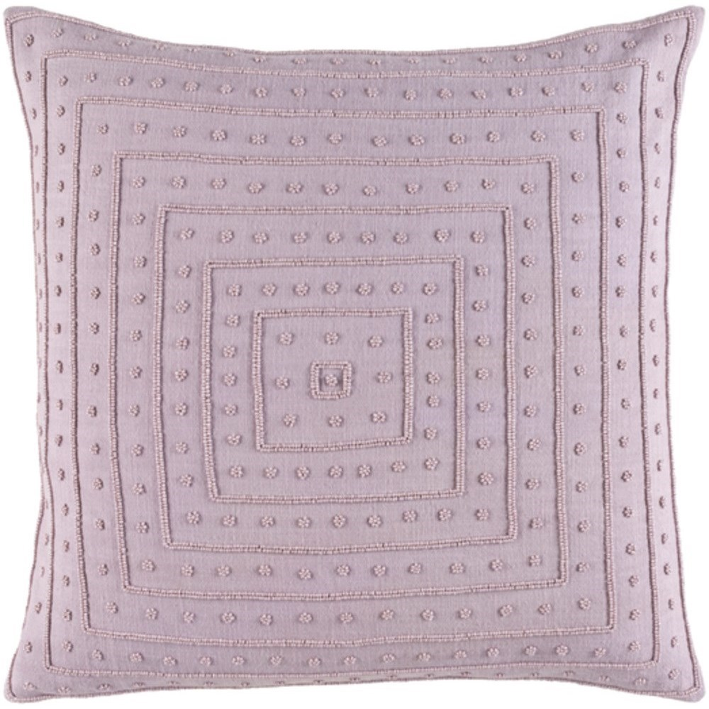 Gisele Pillow by Surya at Rooms for Less