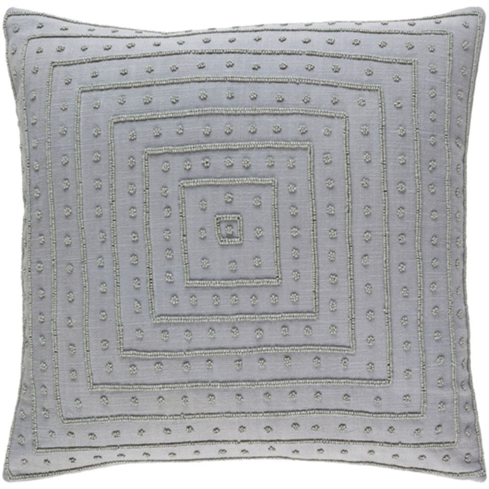Gisele Pillow by 9596 at Becker Furniture