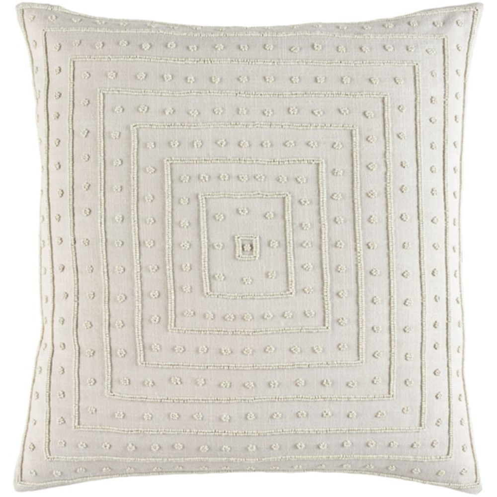 Gisele Pillow by Ruby-Gordon Accents at Ruby Gordon Home