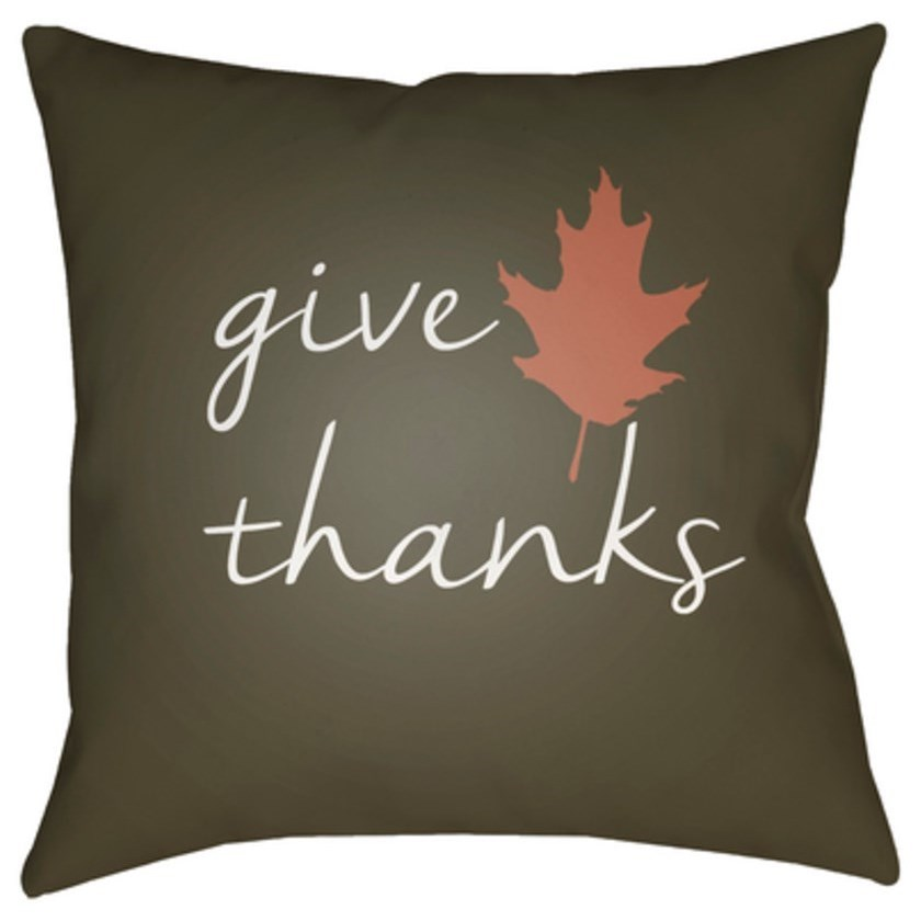 Giving Tree Pillow by Ruby-Gordon Accents at Ruby Gordon Home