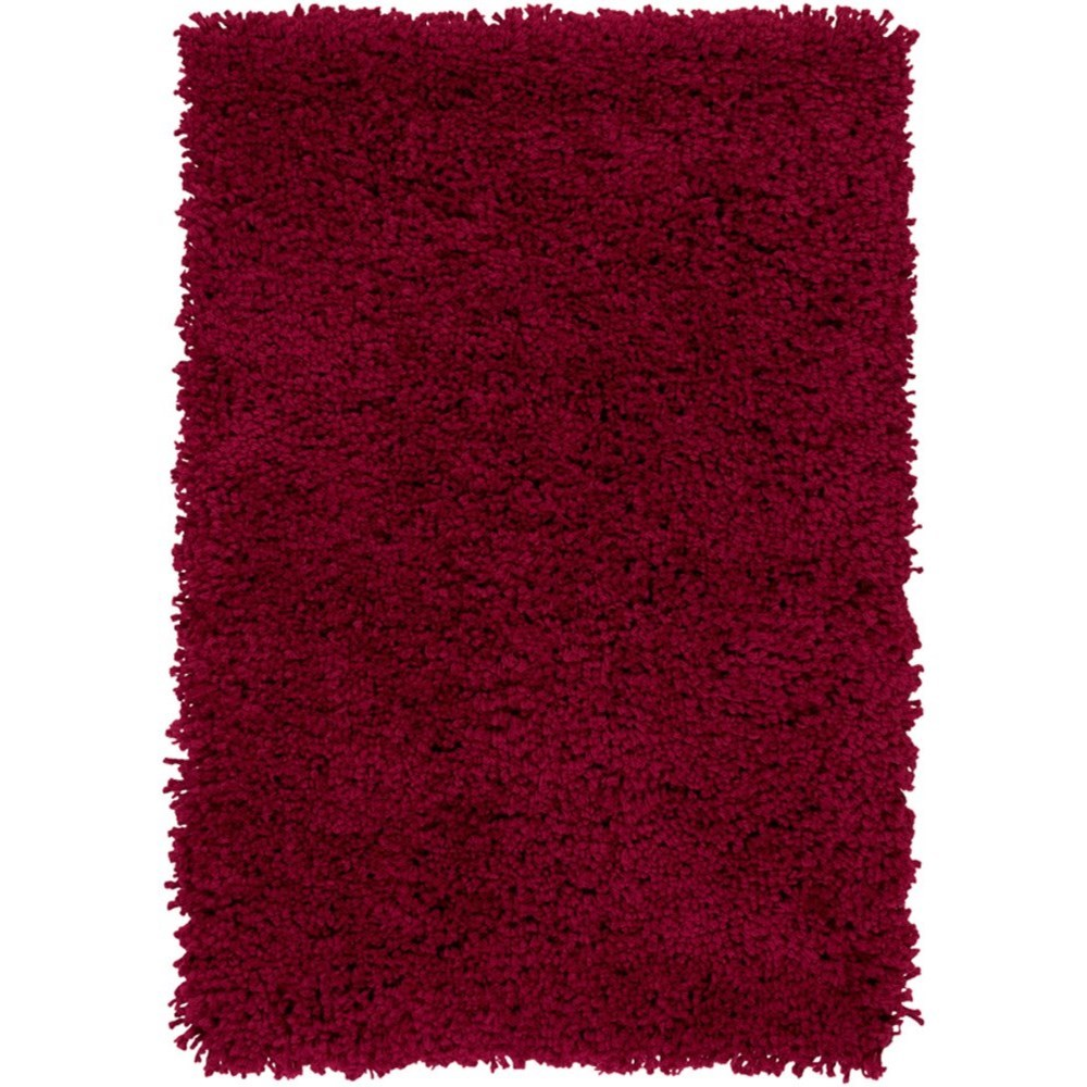 Goddess 2' x 3' Rug by Surya at SuperStore