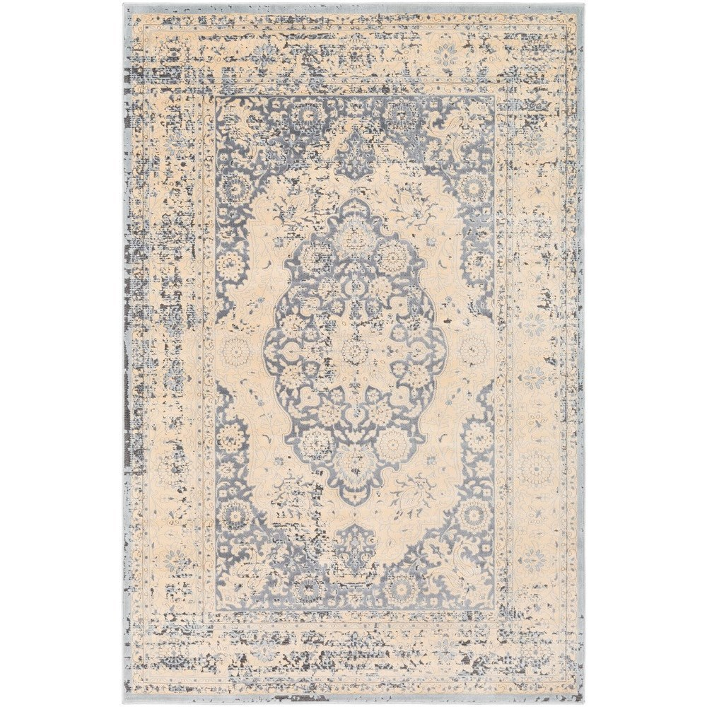 Goldfinch 8' x 10' Rug by Ruby-Gordon Accents at Ruby Gordon Home