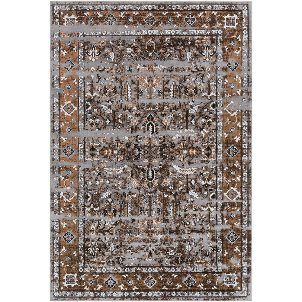Goldfinch 2' x 3' Rug by 9596 at Becker Furniture