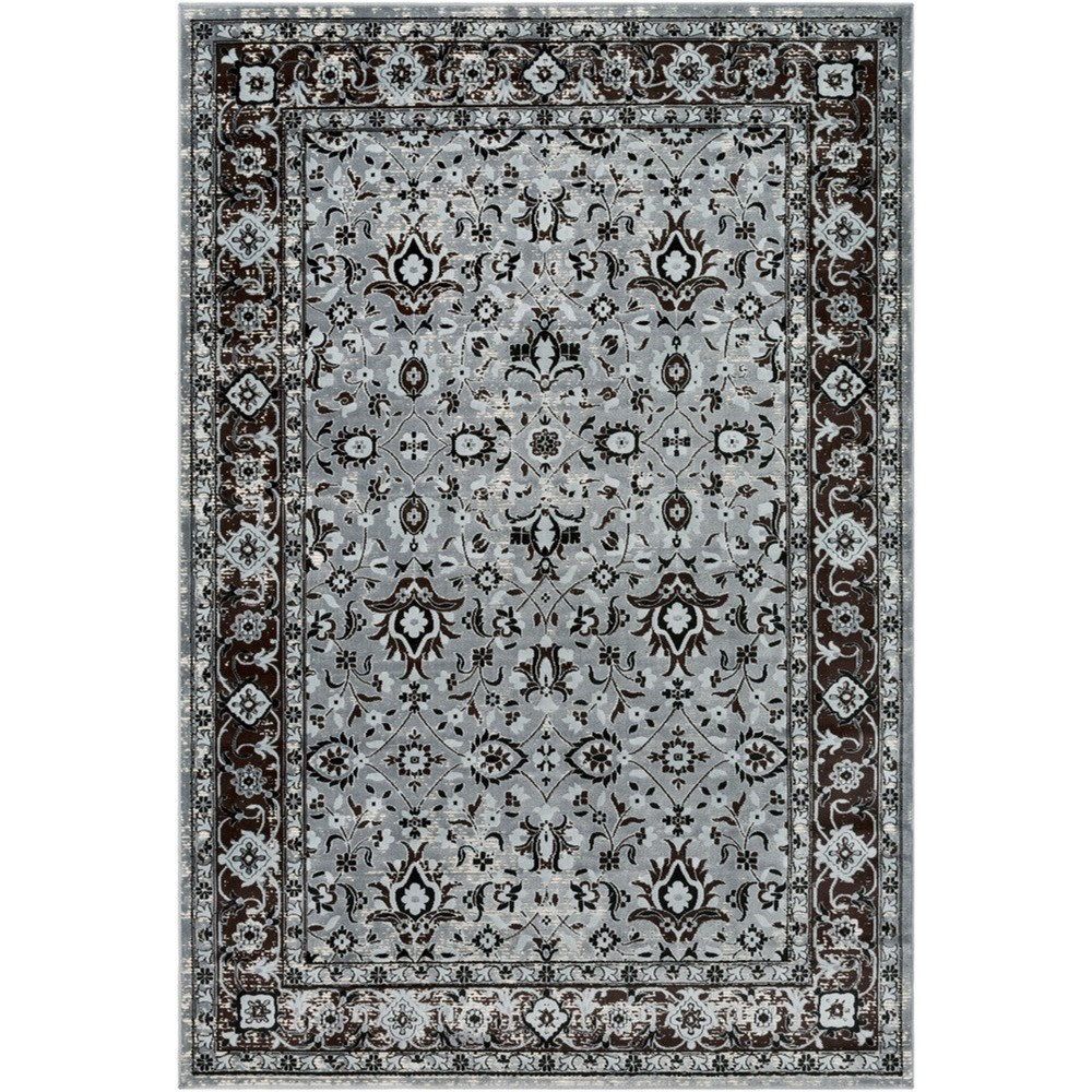 Goldfinch 2' x 3' Rug by Surya at SuperStore