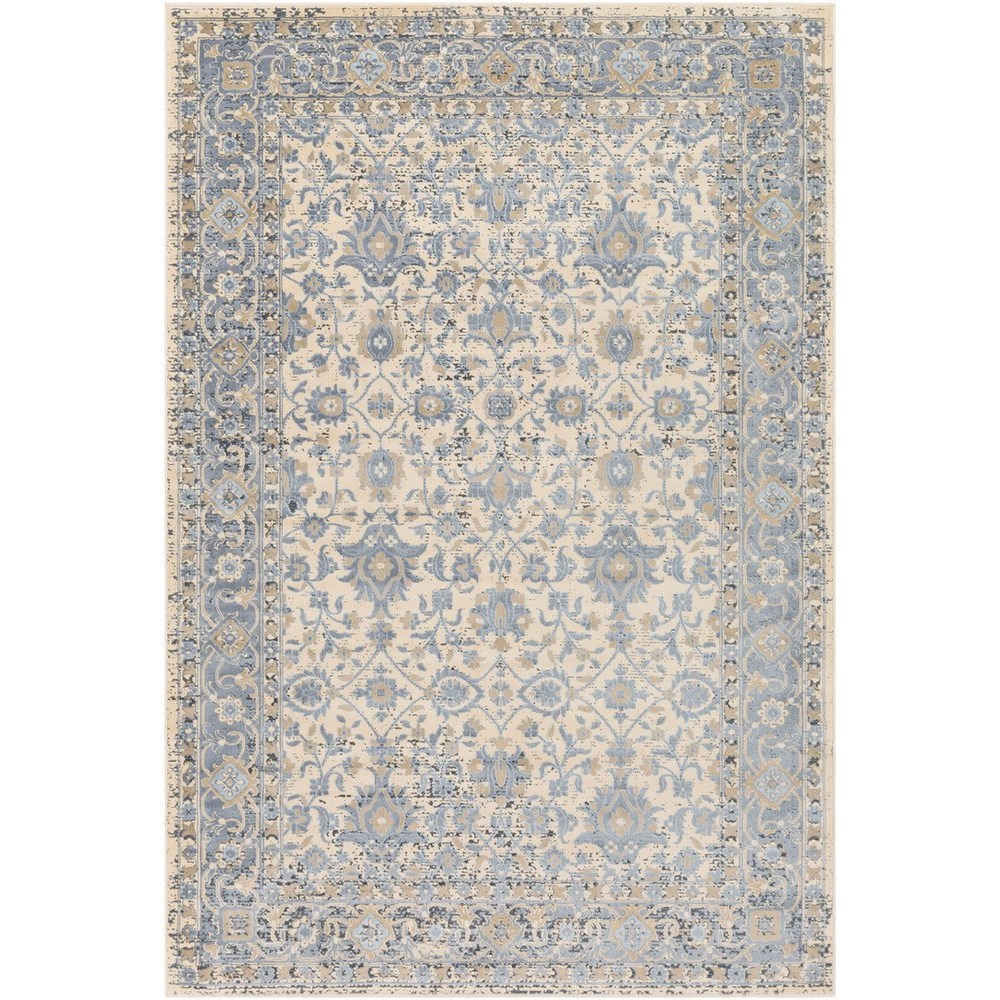 Goldfinch 2' x 3' Rug by Ruby-Gordon Accents at Ruby Gordon Home