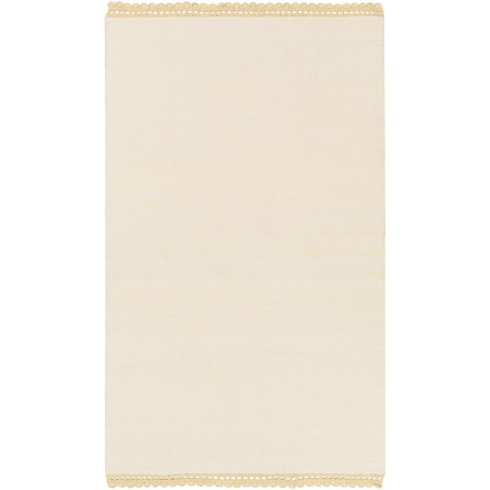"""Grace 5' x 7'6"""" Rug by Ruby-Gordon Accents at Ruby Gordon Home"""