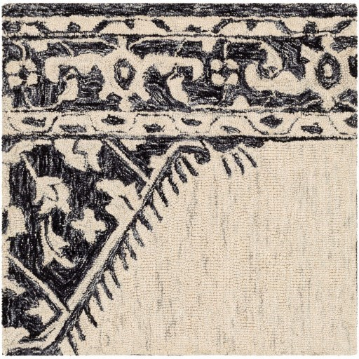 Granada 8' x 10' Rug by Surya at Suburban Furniture