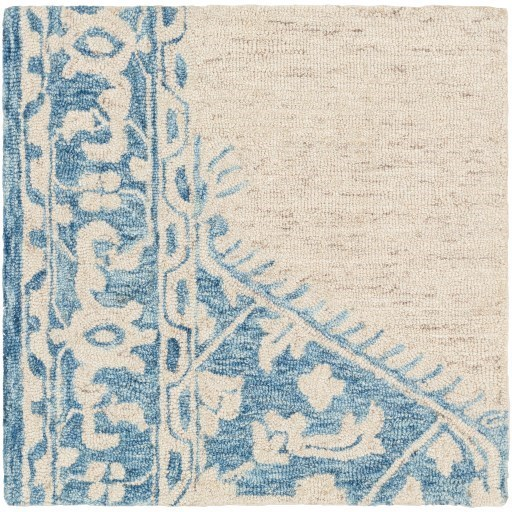 Granada 6' x 9' Rug by 9596 at Becker Furniture