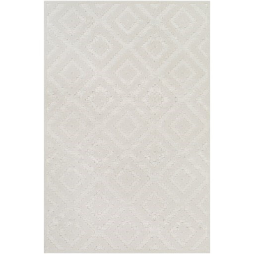 "Greenwich 7'10"" x 10' Rug by 9596 at Becker Furniture"