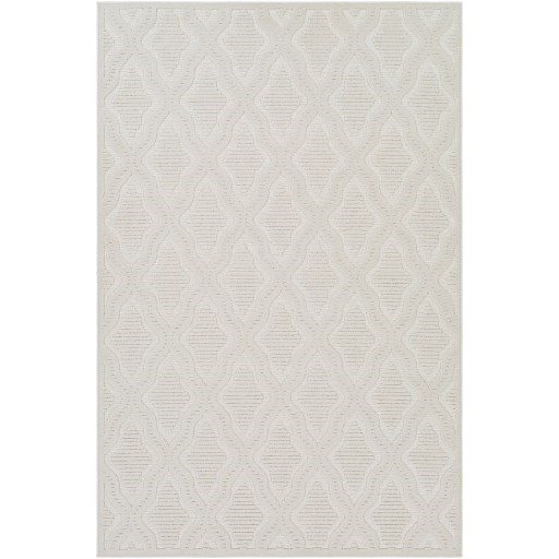 """Greenwich 2' x 2'11"""" Rug by 9596 at Becker Furniture"""