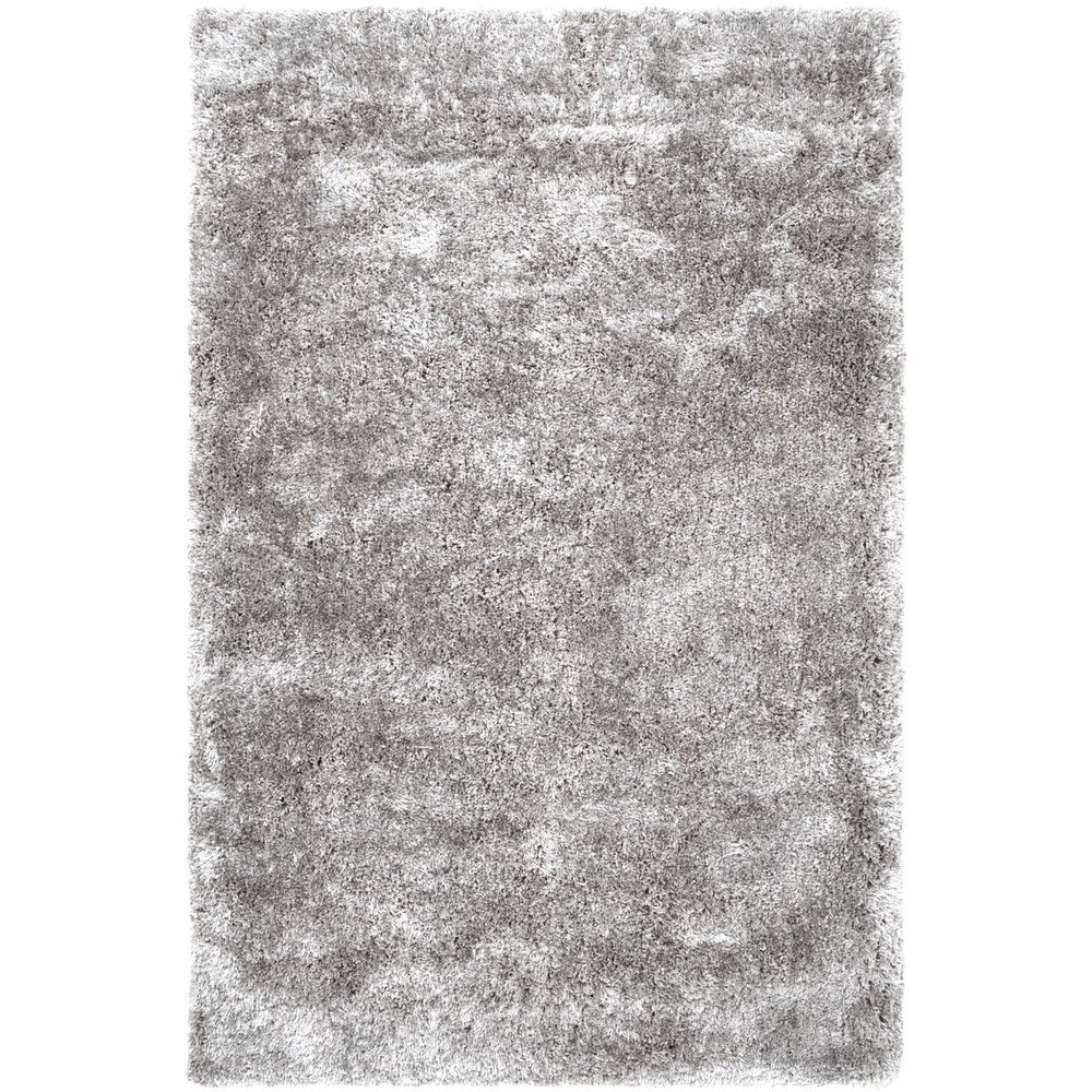Grizzly 6' x 9' Rug by Ruby-Gordon Accents at Ruby Gordon Home