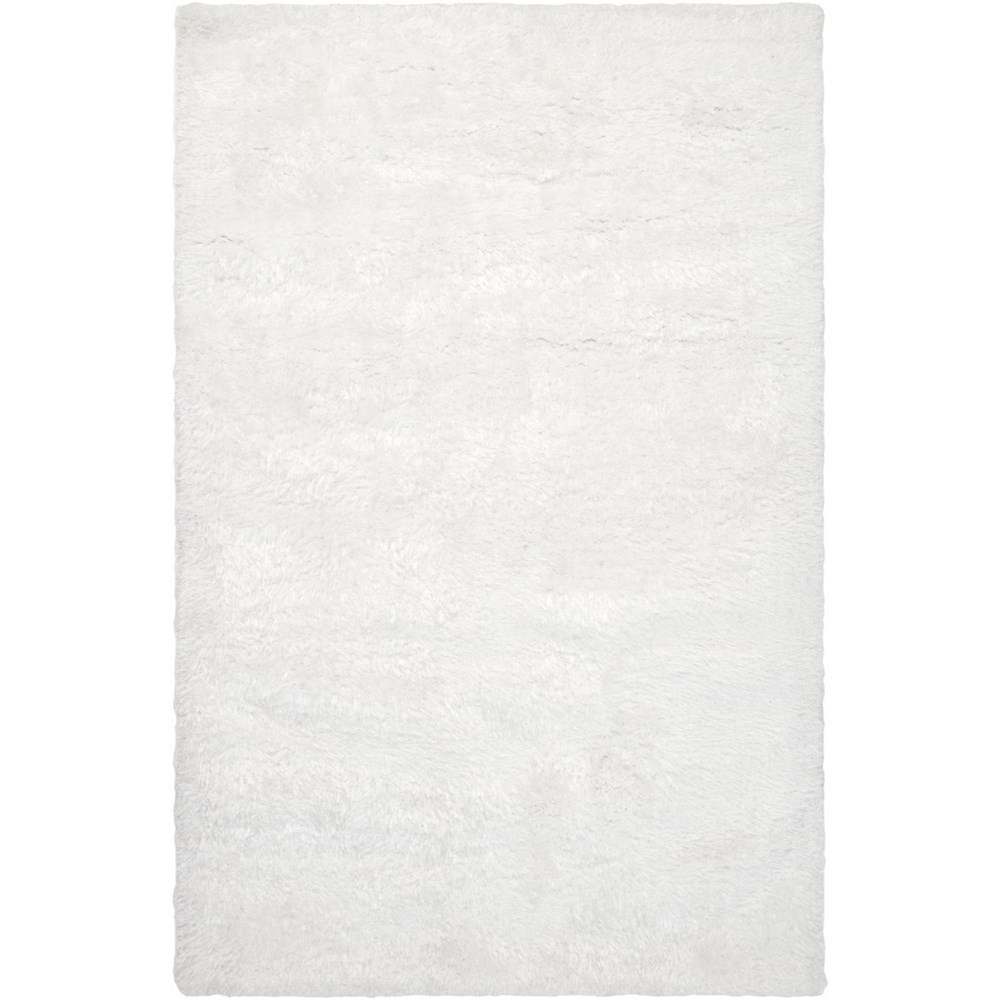 Grizzly 9' x 12' Rug by Surya at Suburban Furniture