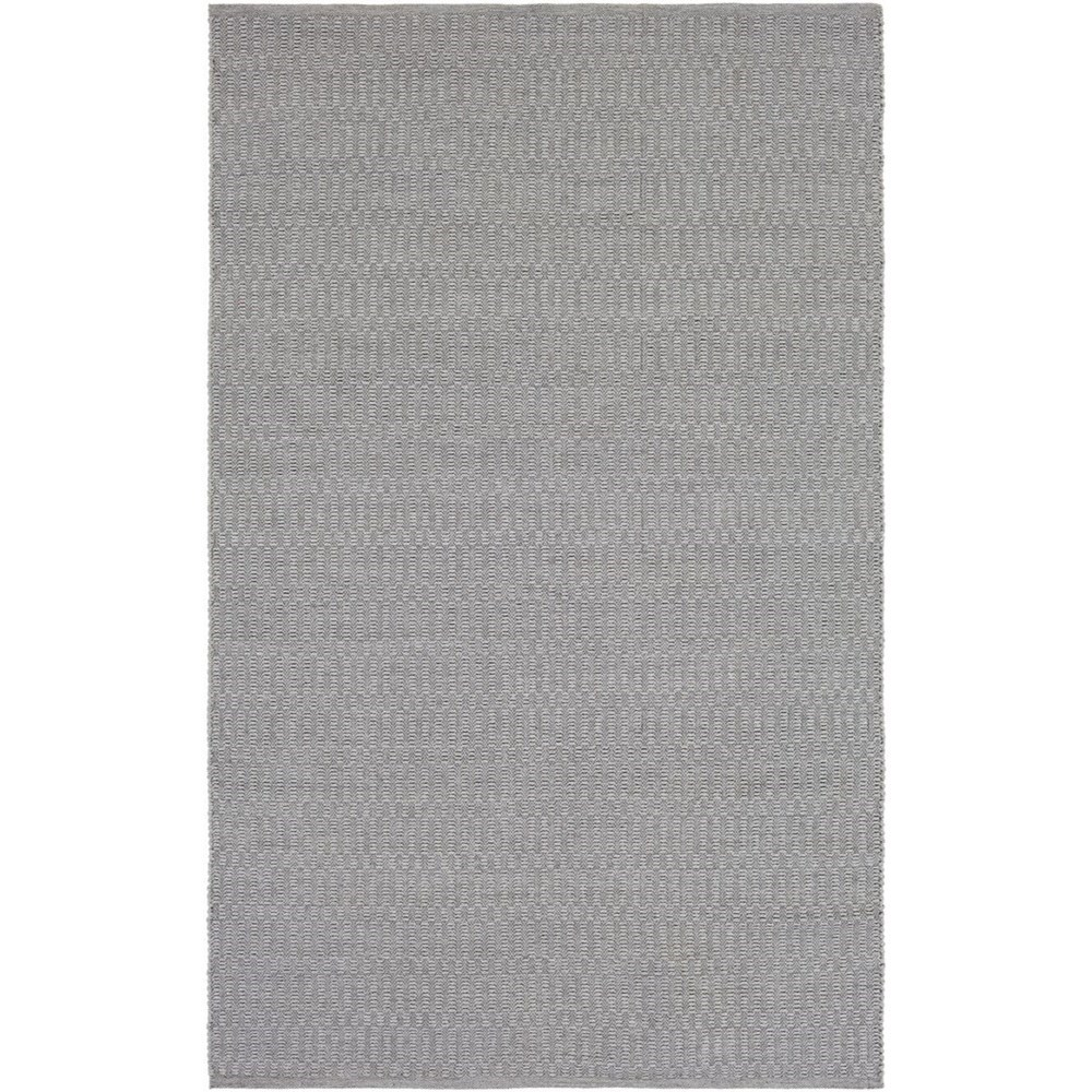 "Gunner 5' x 7'6"" Rug by Surya at Coconis Furniture & Mattress 1st"