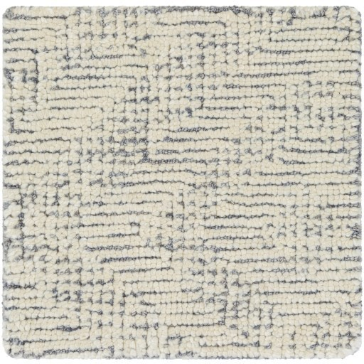 """Halcyon 5' x 7'6"""" Rug by Ruby-Gordon Accents at Ruby Gordon Home"""
