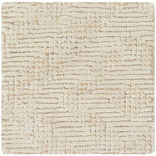 """Halcyon 8'10"""" x 12' Rug by Ruby-Gordon Accents at Ruby Gordon Home"""