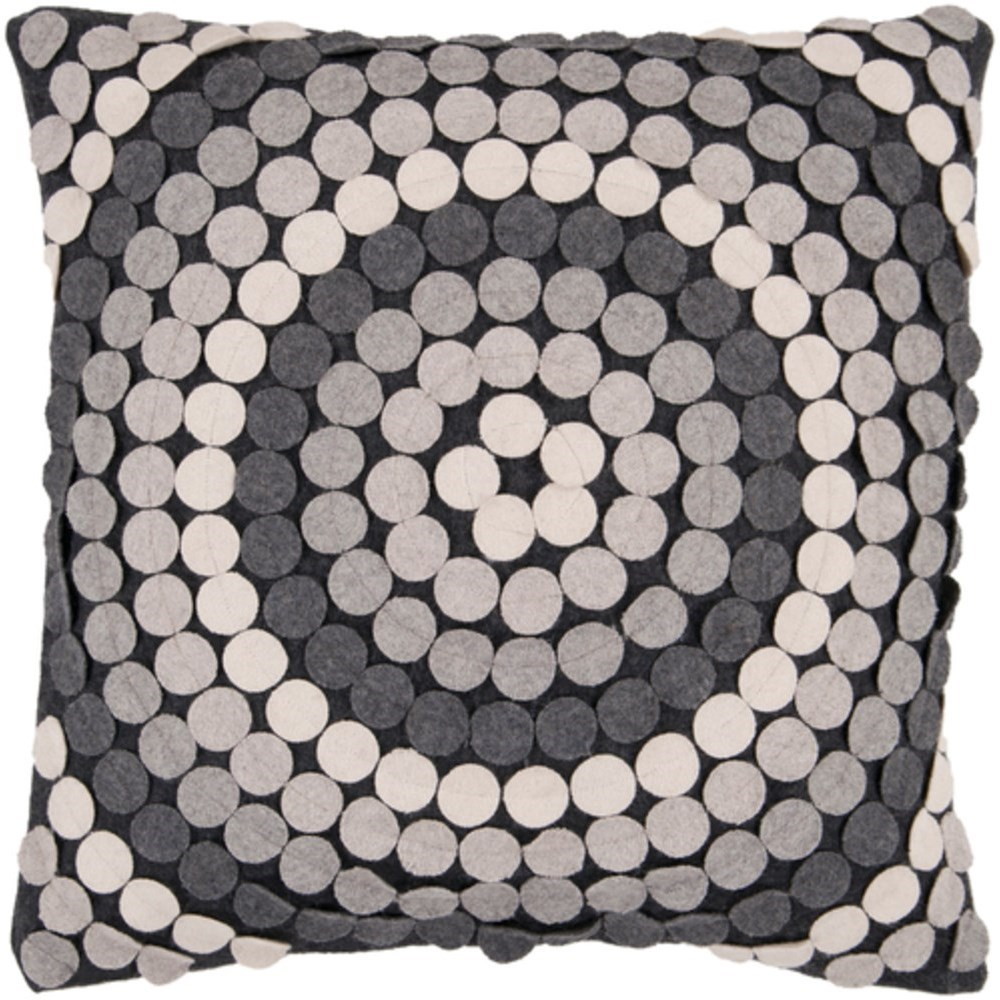 Halo Pillow by 9596 at Becker Furniture