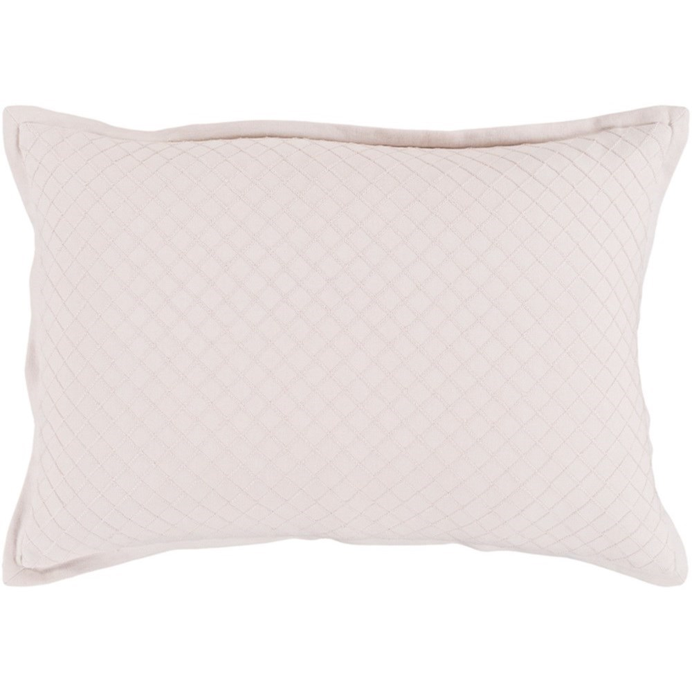 Hamden Pillow by Ruby-Gordon Accents at Ruby Gordon Home