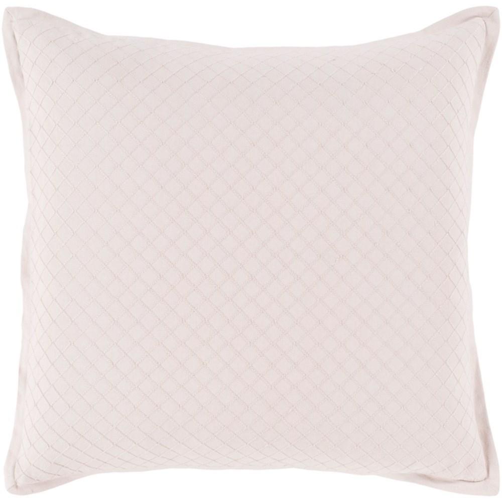 Hamden Pillow by Surya at Fashion Furniture