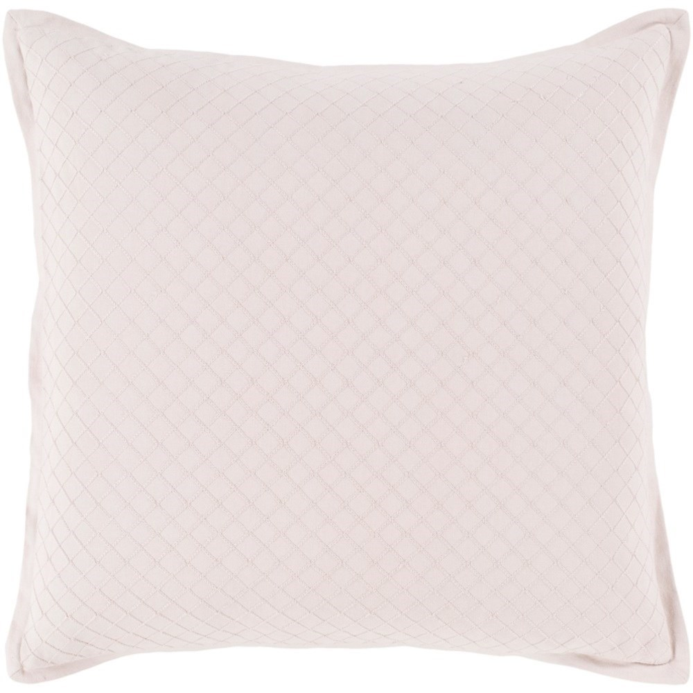 Hamden Pillow by Surya at Del Sol Furniture