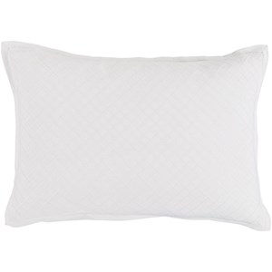 13 x 19 x 4 Pillow Kit