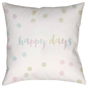 7601 x 19 x 4 Pillow