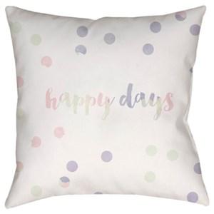 7604 x 19 x 4 Pillow