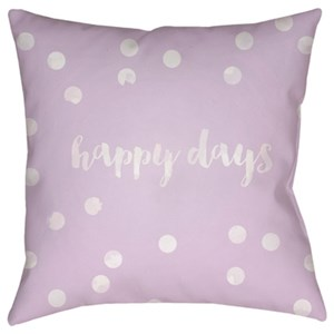 7608 x 19 x 4 Pillow