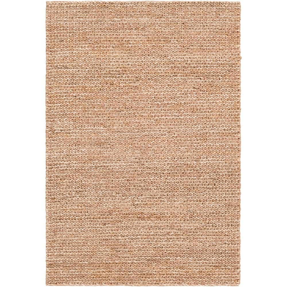 Haraz 2' x 3' Rug by Surya at SuperStore