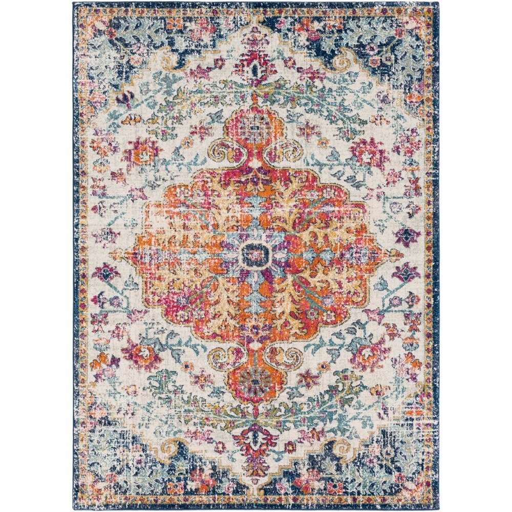 """Harput 6'7"""" x 6'7"""" Rug by Surya at SuperStore"""