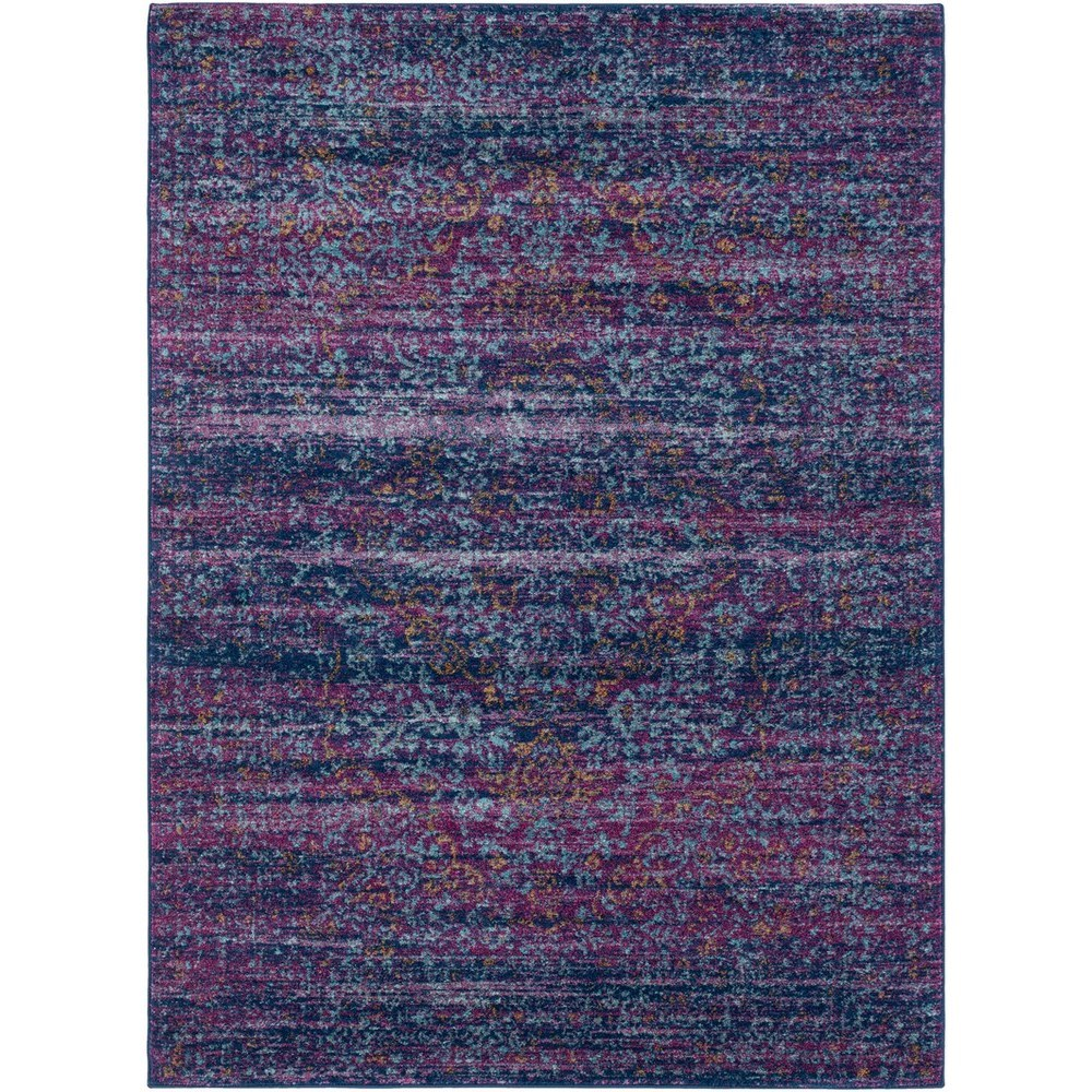 "Harput 3' 11"" x 5' 7"" Rug by Surya at Michael Alan Furniture & Design"