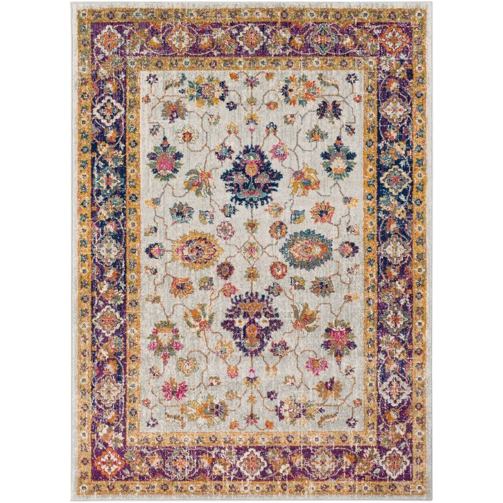 "Harput 9' 3"" x 12' 6"" Rug by Surya at Adcock Furniture"
